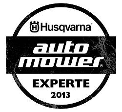 logo_automower_experte_2013