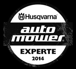 logo_automower_experte_2014_webklein
