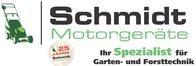 Schmidt Motorgeräte